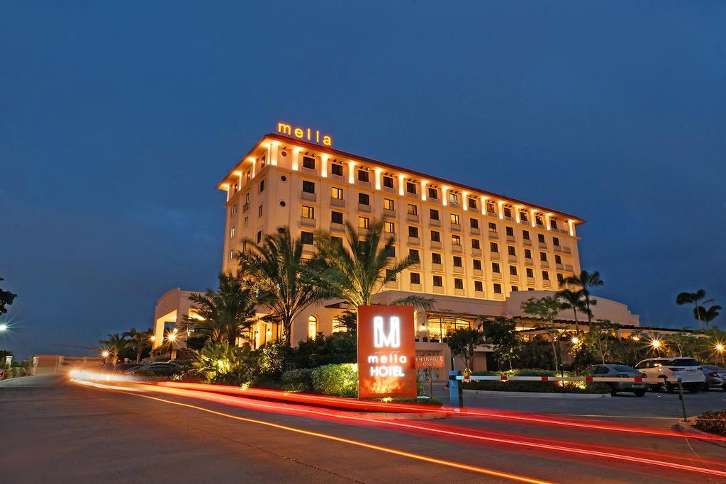 Hotel Pyongyang