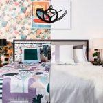 Coupons Hotels.com et codes promotionnels juillet 2020