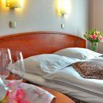 9 meilleurs sites et applications pour trouver une chambre d'hôtel de dernière minute à bas prix