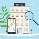 Meilleurs et pires sites de réservation d'hôtels pour 2020