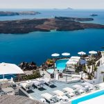 Meilleurs sites de réservation d'hôtels de luxe à prix réduits