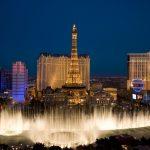 Alors que Las Vegas rouvre, les tarifs et les tarifs des hôtels chutent