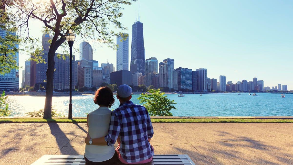 Les hôtels offrent des rabais importants pour les futurs séjours