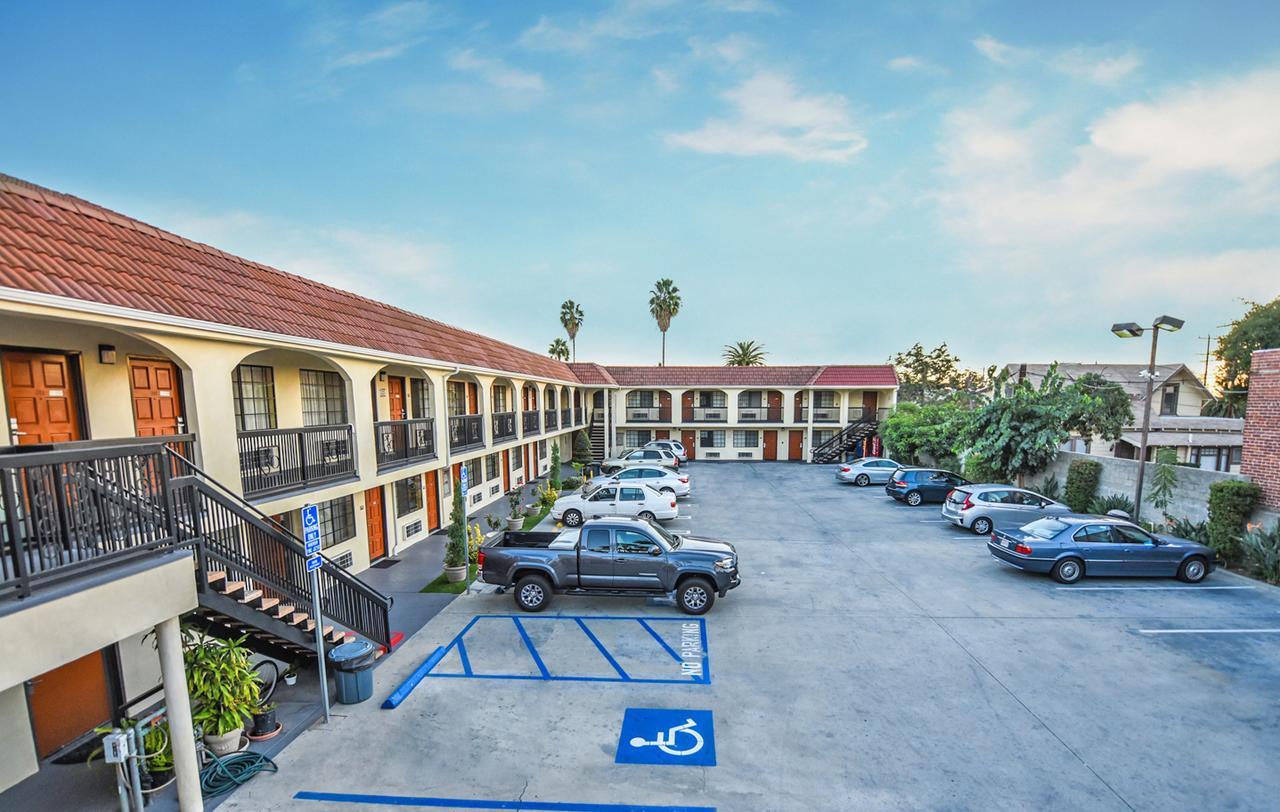 Les 10 Meilleurs Hôtels avec Parking à Seturan, en Indonésie