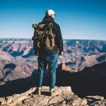 Offres de voyage Leap Day: Comment obtenir des vols pas chers et des offres d'hôtels maintenant