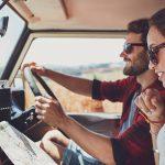 Location de voitures pas chères - Trouvez les meilleures offres et emplacements dans le monde entier